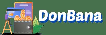 DonBana